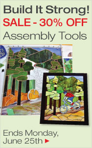 Assembly Tools Sale