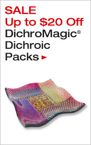 DichroMagic Packs Up to $20 Off