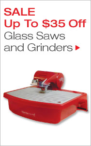 Up to $35 Off Grinders and Saws