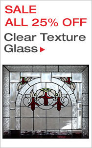 Clear Texture Sale
