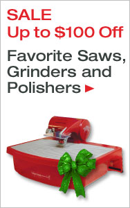 Up to $100 Off Grinders Saws and Polishers