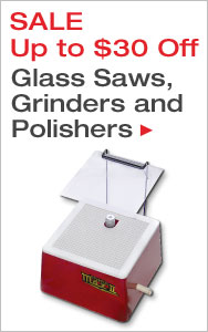 Save on Top Grinders, Saws and Polishers