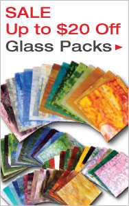 Big Glass Pack Savings