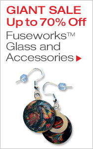 Up to 70% Off Fuseworks Deals