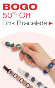 BOGO Bracelets