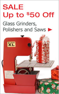 Grinders & Saws Sale