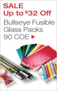 90 COE Packs Sale