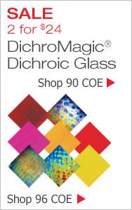 DichroMagic 2/$24 - 90 96