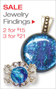 Buy More Findings