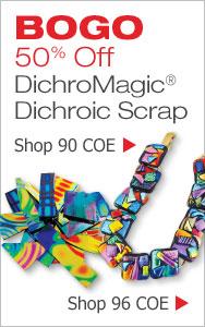BOGO DichroMagic 90-96