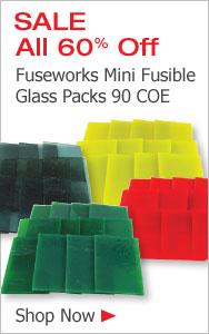 DT Overstock FSwks Glass