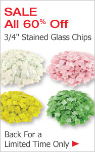 DT Overstock MS chips