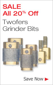 Twofers Bits Sale
