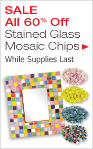 DT Mosaic Chips