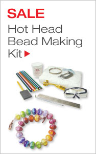 Hot Head Kit Sale