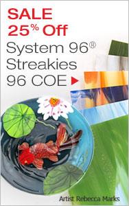 System 96 Streaky Sale