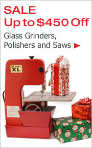 Up to $450 Off Grinders and Saws