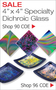 Save on Specialty Dichroic