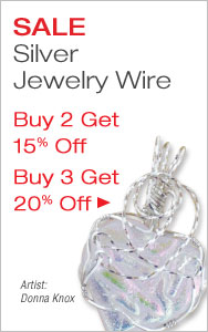 Wire Sale Buy More & Save
