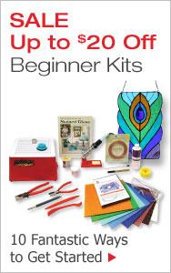 Beginner Kits Sale