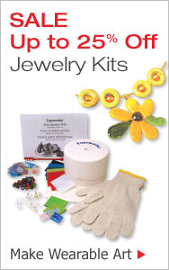 Jewelry Kits Sale