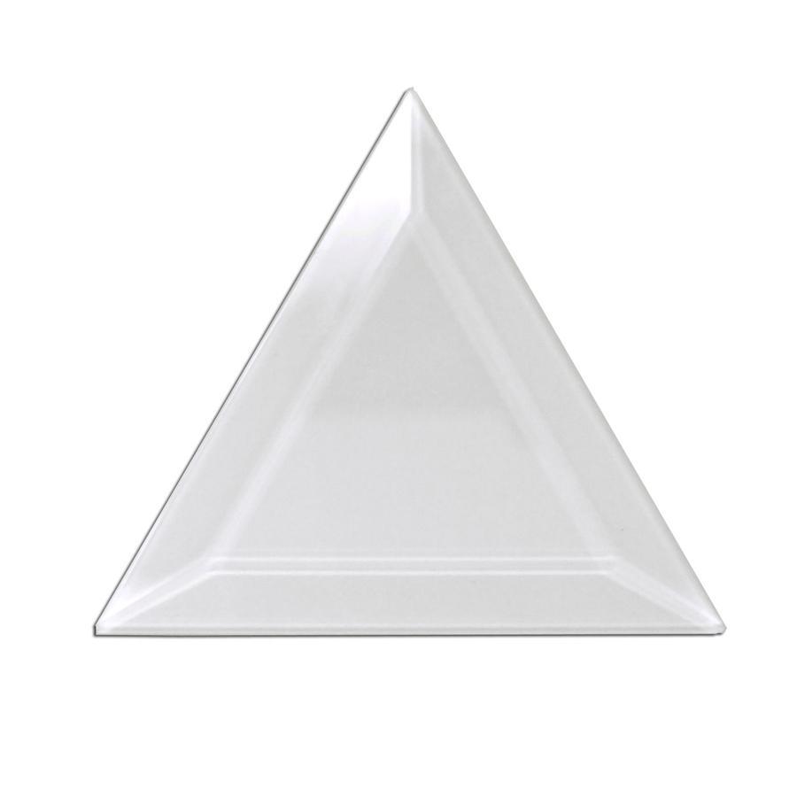 4 x 4 x 4 triangle bevel