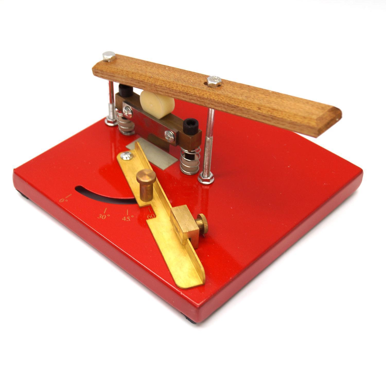Easy-Cut Lead Cutter