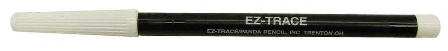 Black EZ Trace Marking Pen