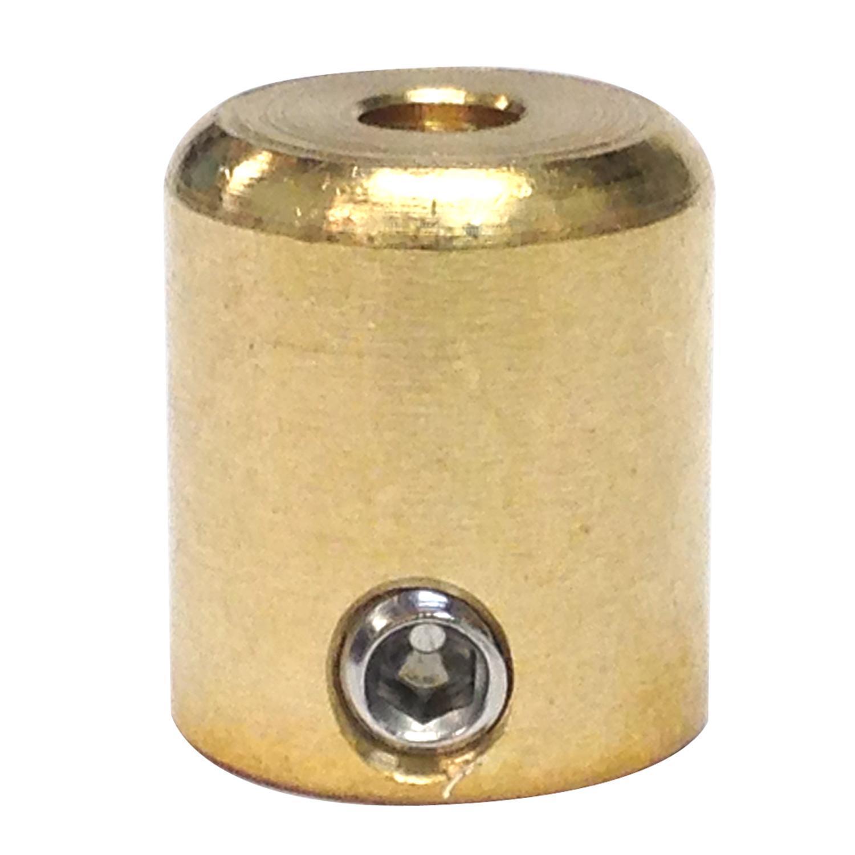 Glastar Bit Adapter