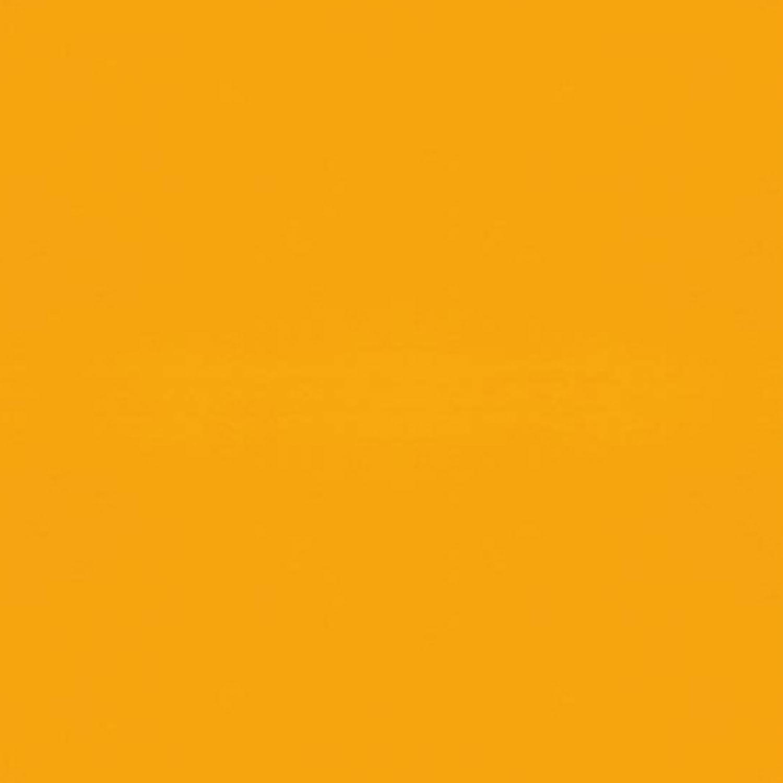 Bullseye Marigold Yellow Opal Striker Thin - 90 COE