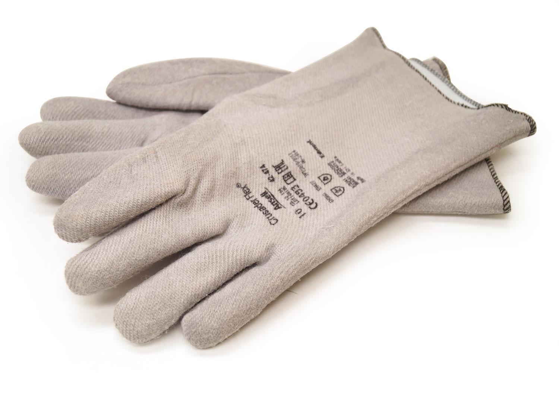 Hot Gloves - 1 Pair