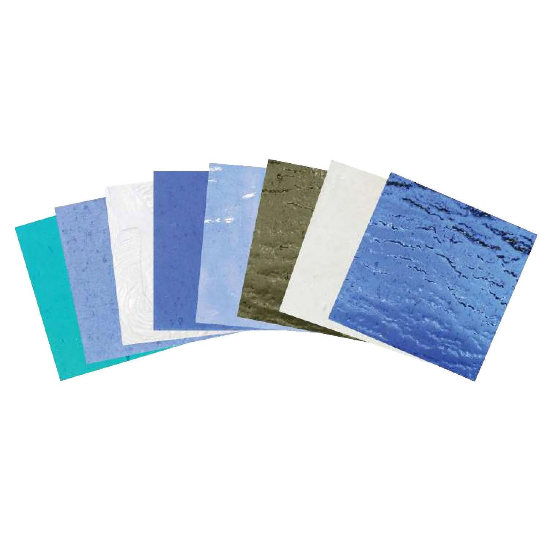 Kokomo Polar Plunge Glass Pack