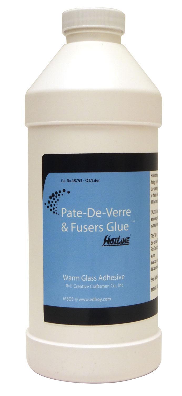 Hot Line Fusers Glue
