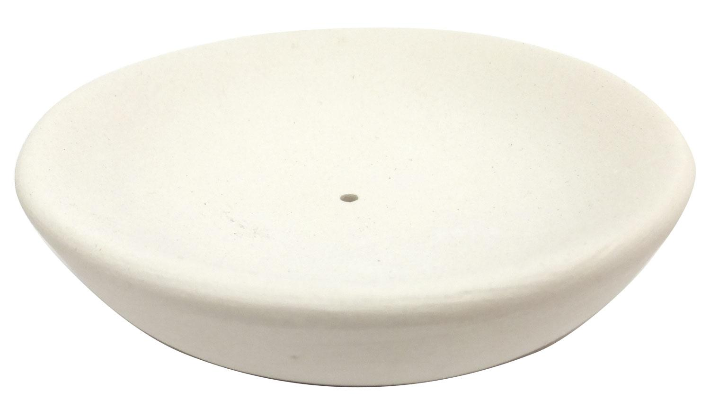 3 x 1/2 Mini Bowl Mold