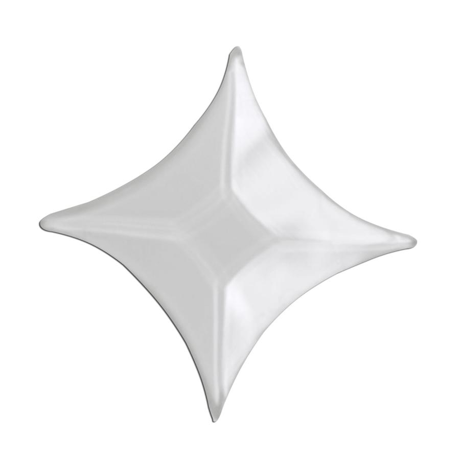 Medium Star Bevel