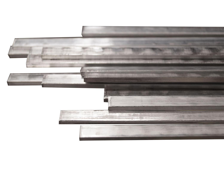 Zinc Rebar - 22 Lb Box