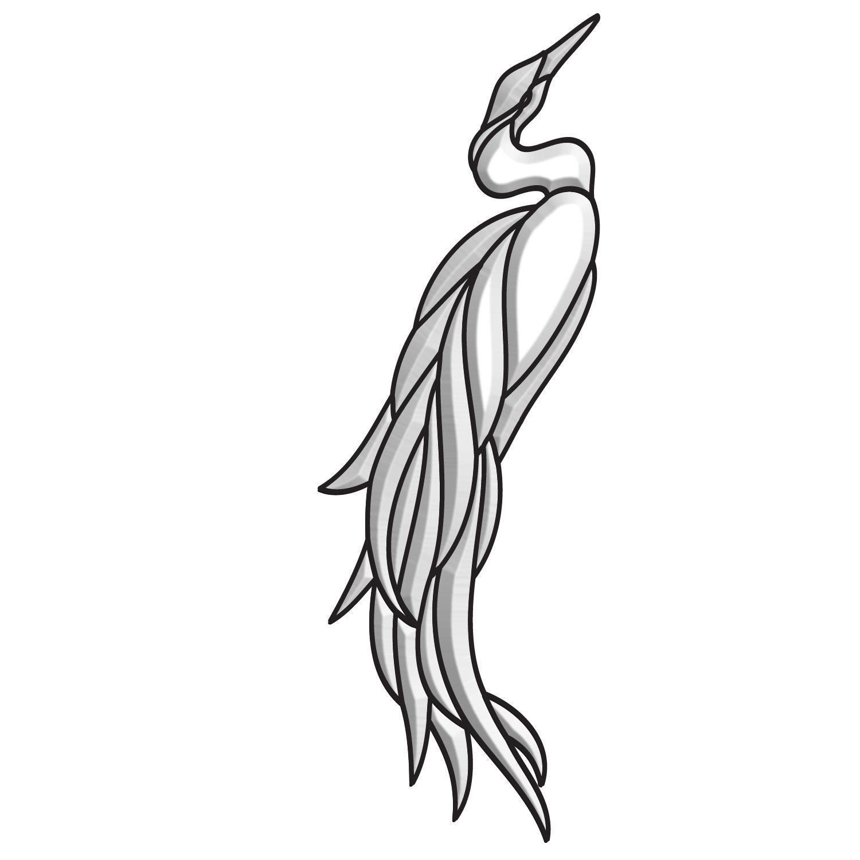 Heron Bevel Cluster