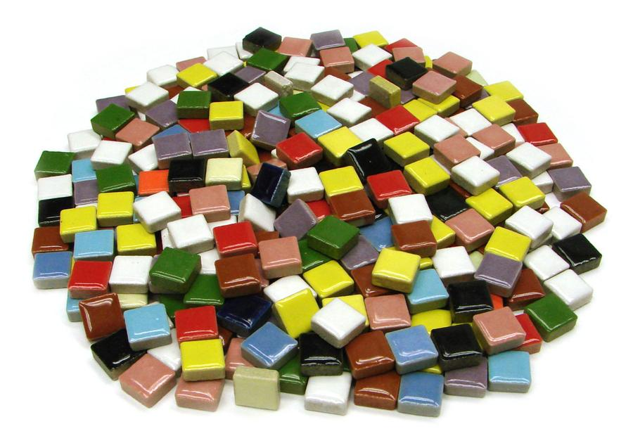 Excellent 16X32 Ceiling Tiles Small 3D Drop Ceiling Tiles Clean 3X6 Travertine Subway Tile 3X9 Subway Tile Youthful 4 Inch Hexagon Floor Tile Black4X4 Ceramic Tile Home Depot 8\