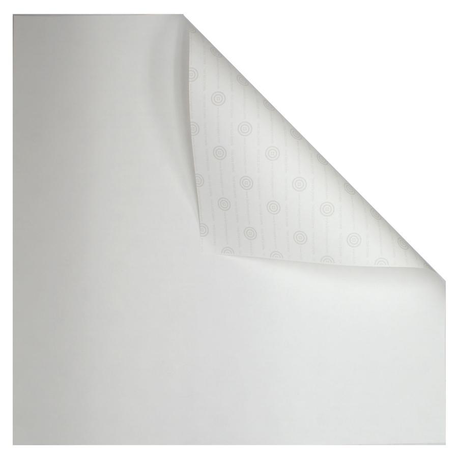 Bullseye Thinfire Shelf Paper - 20-1/2 x 20-1/2 Sheet
