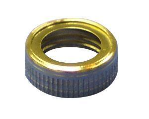 Knurled Thumb Nut for W100