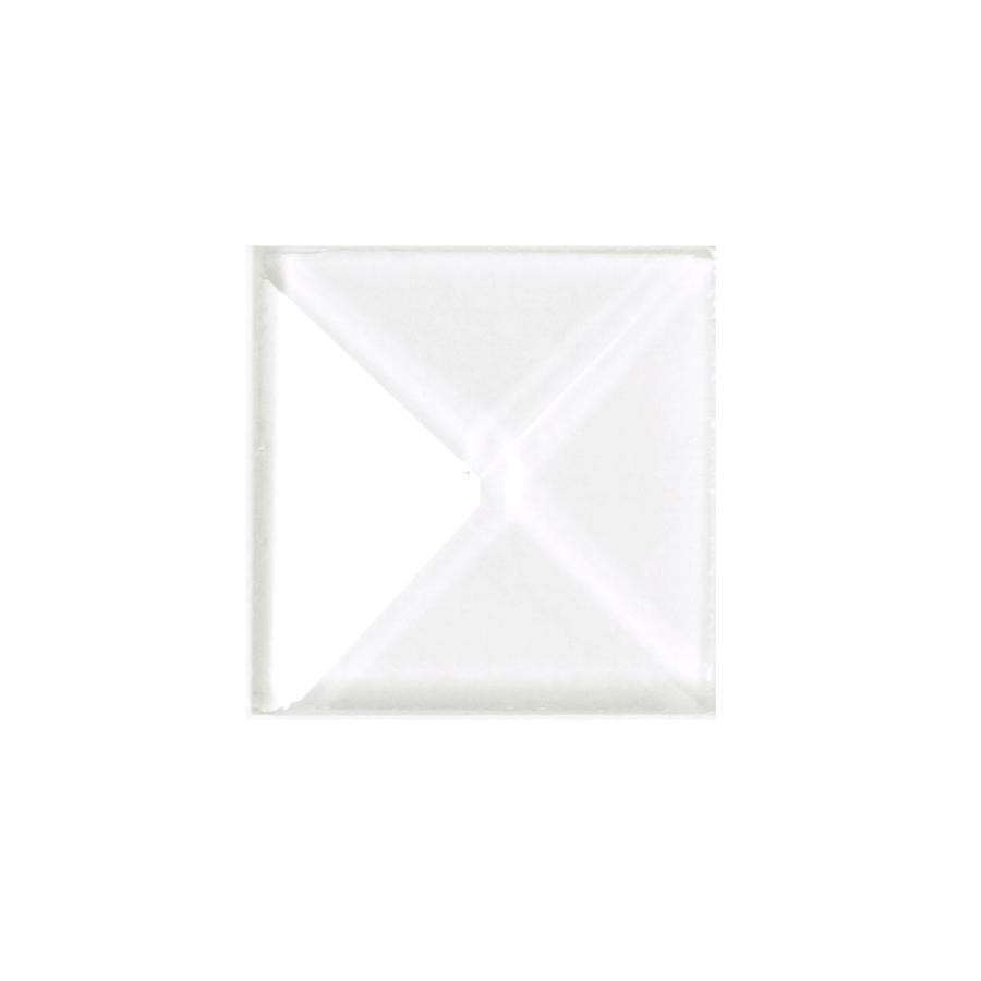 3/4 Square Bevel