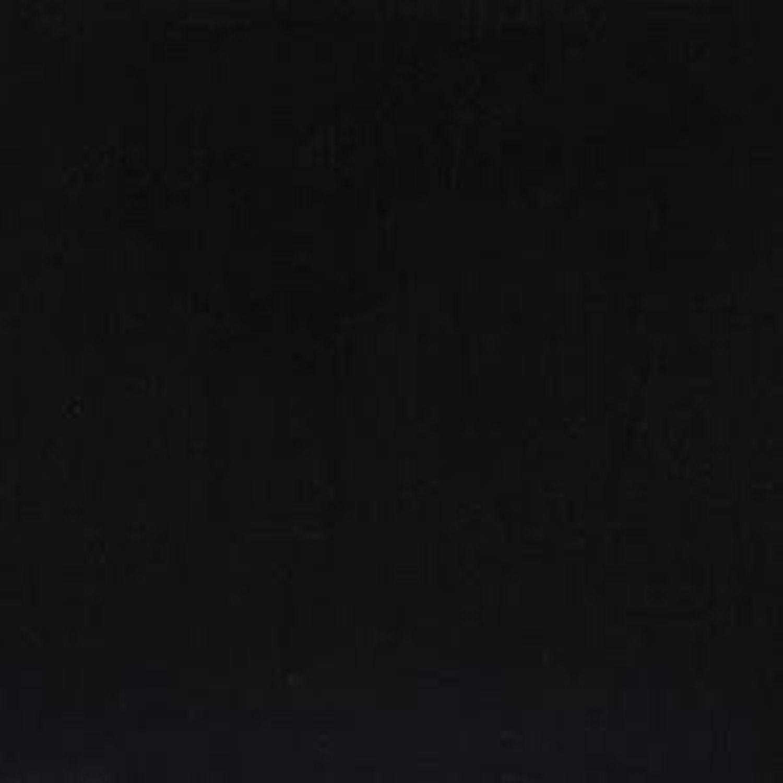 Bullseye Black Opal Thin - 90 COE
