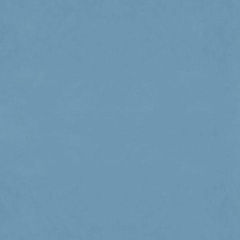 Bullseye Powder Blue Opal Thin - 90 COE