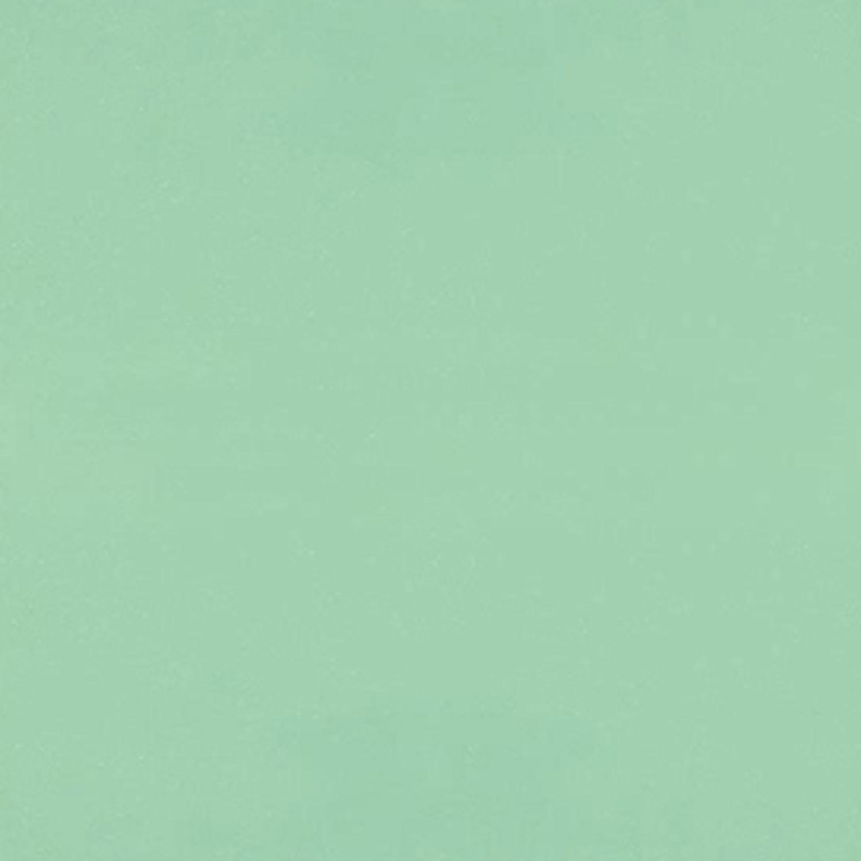 Bullseye Mint Green Opal Thin - 90 COE