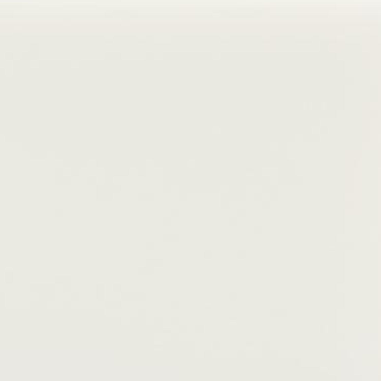 Bullseye White Opal Thin - 90 COE