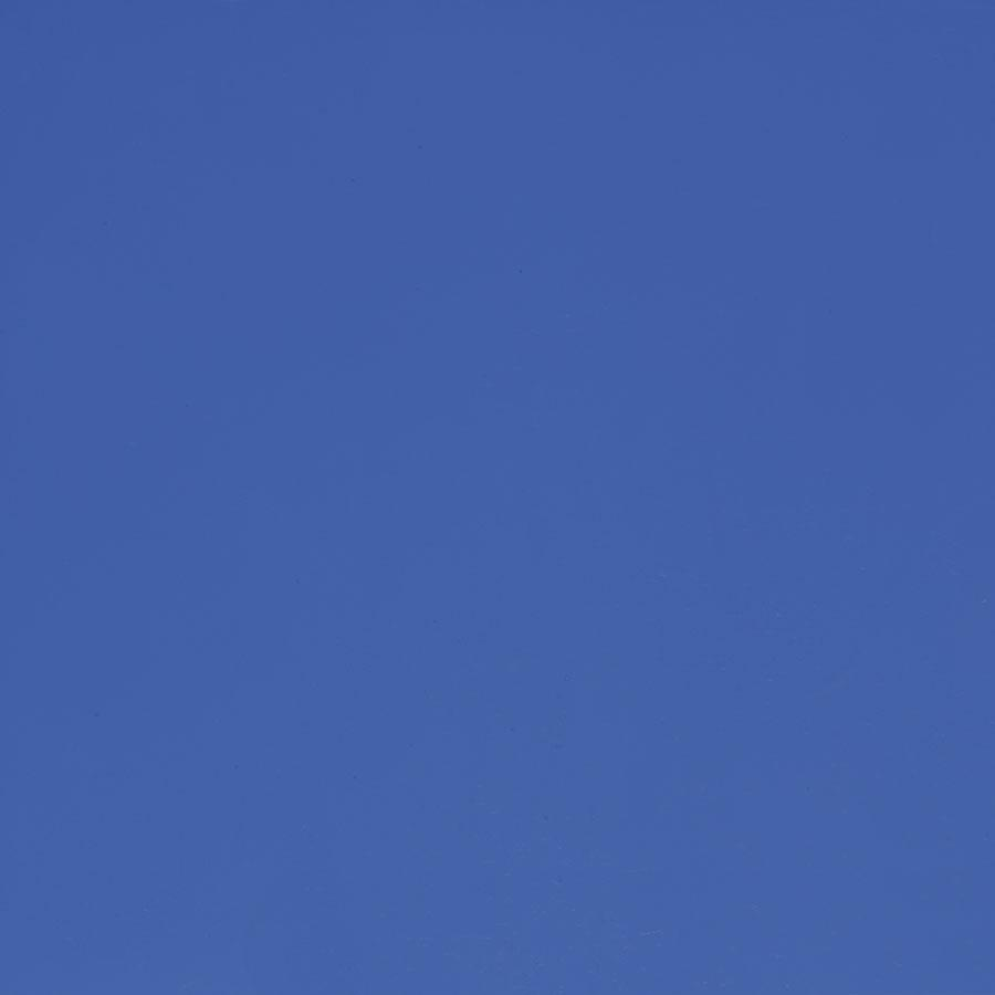 Bullseye Cobalt Blue Opal Thin 90 Coe Opalescent