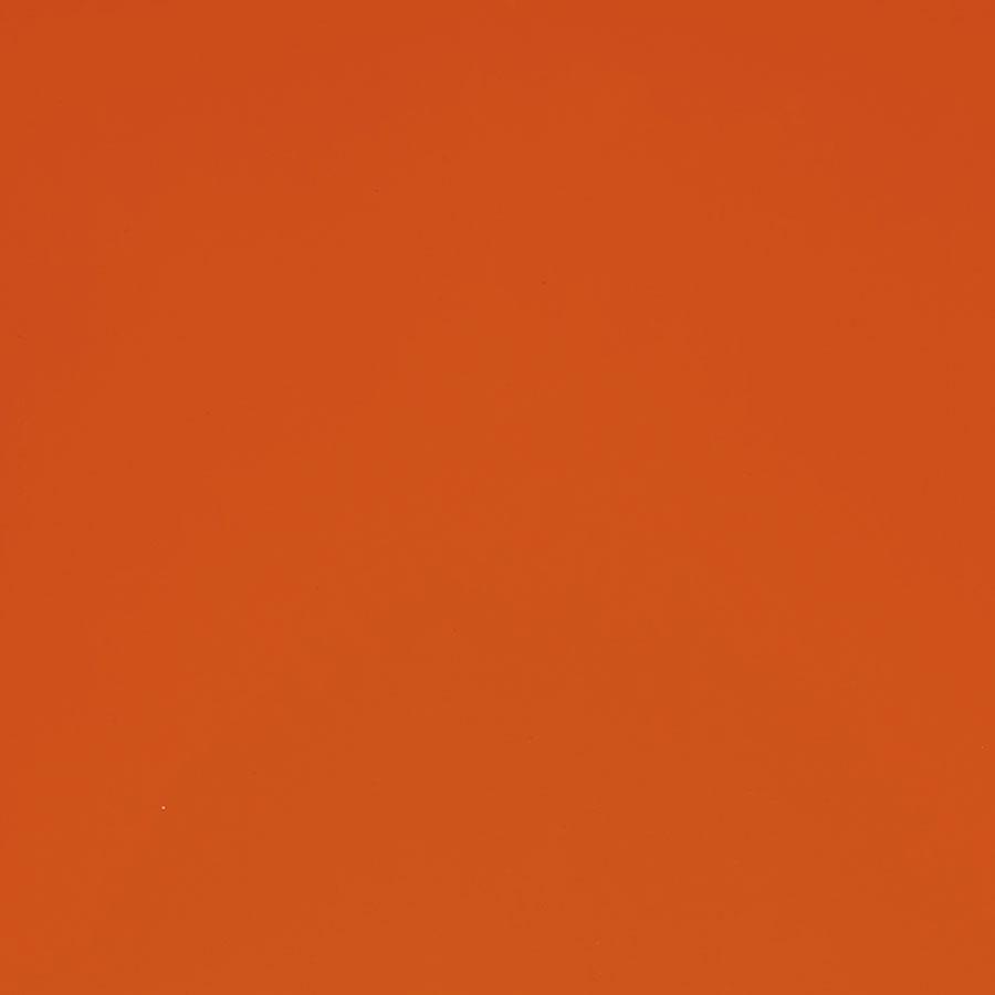 Bullseye Orange Opal Striker Thin - 90 COE