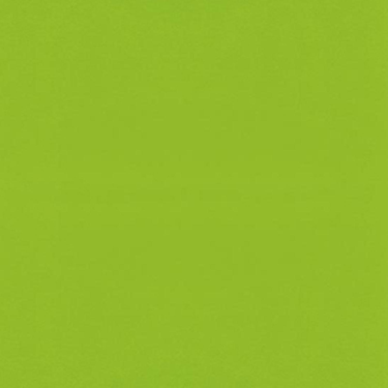 Bullseye Spring Green Opal Thin - 90 COE