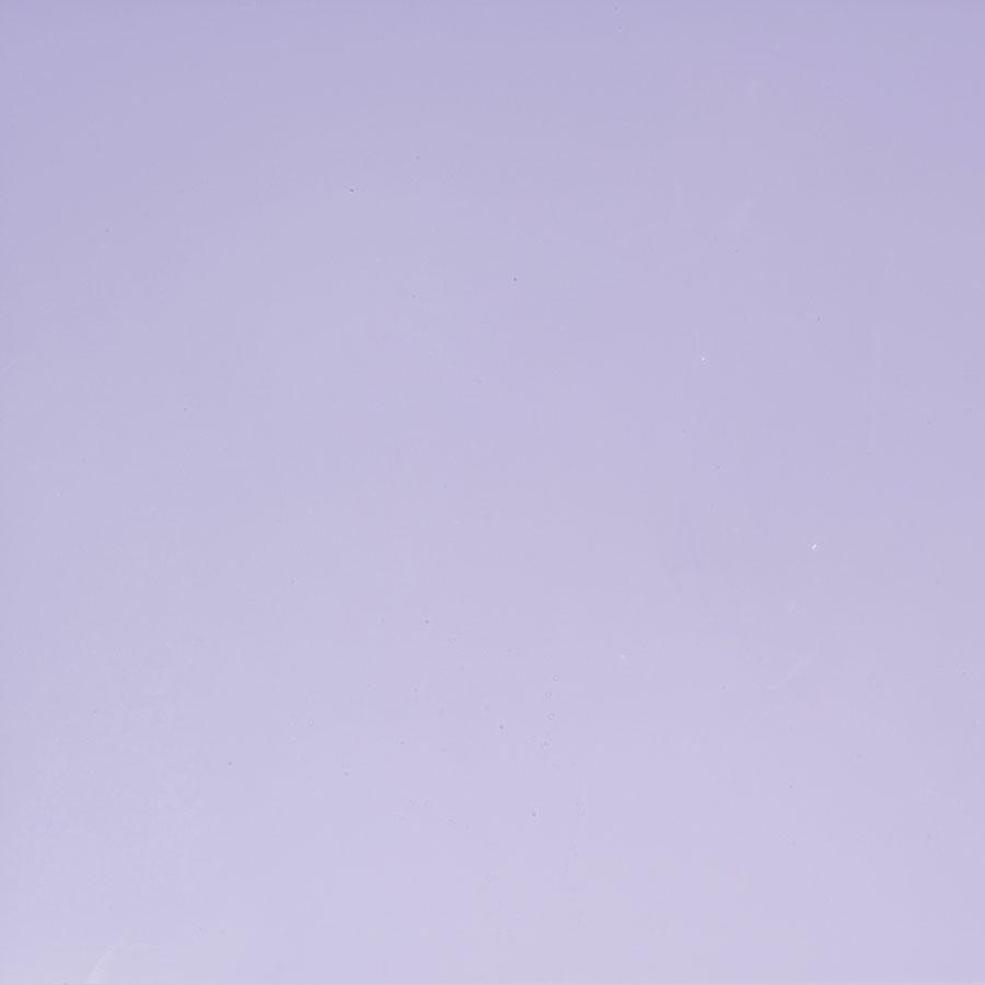 Bullseye Neo-Lavender Opal Thin - 90 COE