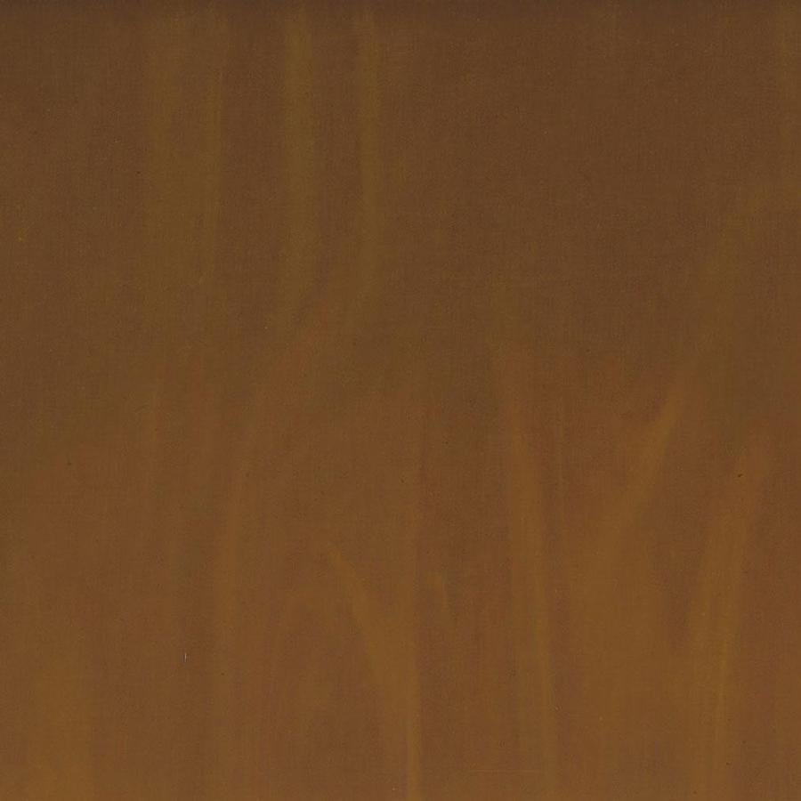 Bullseye Woodland Brown Opal Striker Double Rolled - 90 COE